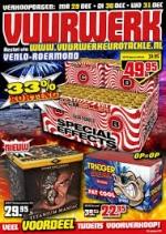 hele jaar vuurwerk kopen