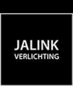 http://uwstartpagina.com/uploads/1494349692Jalink-Verlichting1.png