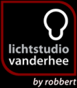 http://uwstartpagina.com/uploads/1495035276logo-lichtstudio-amsterdam.png